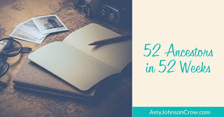 52Ancestors-small