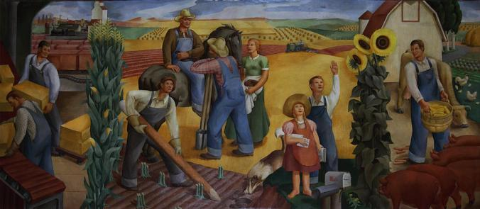kansas-farming-richard-haines (1)